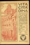 copertina 1918