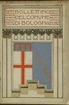 copertina 1924
