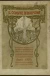 copertina 1925