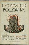 copertina 1926