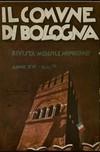 copertina 1929