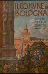copertina 1930