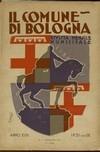 copertina 1931