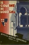 copertina 1933
