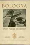 copertina 1936
