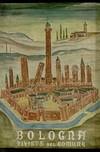copertina 1938