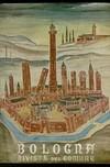 copertina 1939