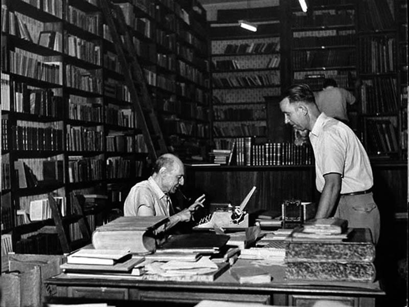 Mostra incunaboli antichi libri a stampa dal mercato for Acquisto libreria