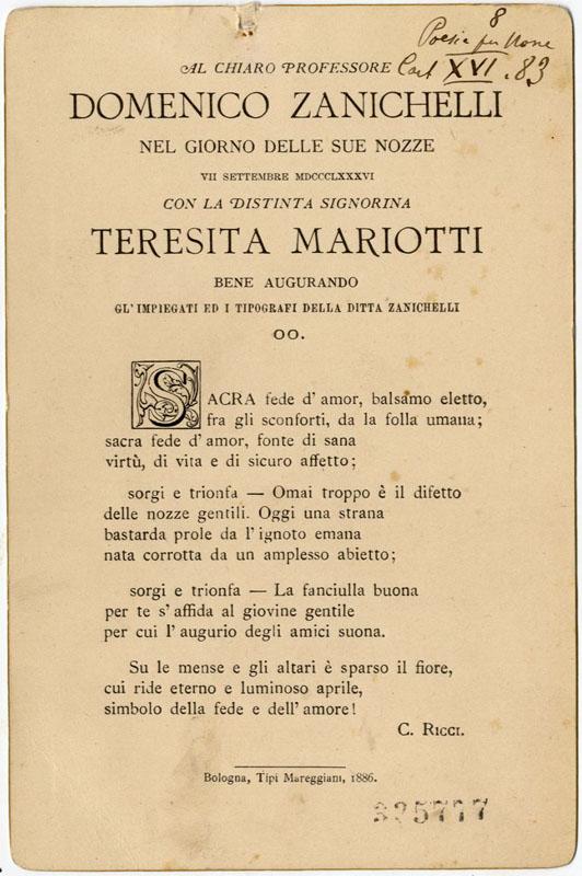 Matrimonio Catolico Anulacion : Poesia in rima agli sposi poesie qb